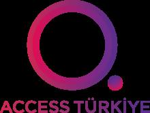 Access Türkiye Logo